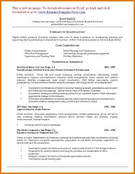 Pay For My Critical Essay On Lincoln Research Paper Business
