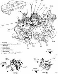 wiring diagram vacuum cleaner wiring automotive wiring diagrams 49 gmtrkwiring 084 wiring diagram vacuum cleaner 49 gmtrkwiring 084
