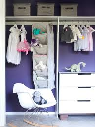 add a dresser organized child s closet