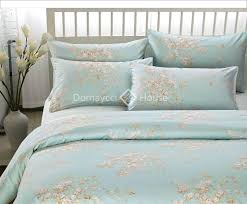 bedding sheet Picture More Detailed Picture about Supper Soft
