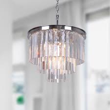 chandelier astounding glass chandelier crystals whole chandelier crystals white frame window white curtain extraordinary