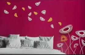 asian paints florista nature inspired