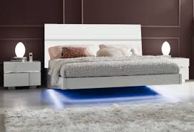 Floating Bed Magnetic Bedrooms With Cool Floating Bed Dzqxhcom