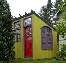 Potting Shed Designs cool shed designs and plans my shed building plans 4125 by xevi.us