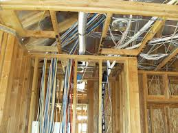 house wiring pictures the wiring diagram wiring house nilza house wiring