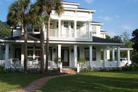key west style house plans. Picture Of Decorating Key West Style House Plans Full Size