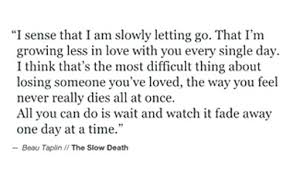 Love Quotes For Her Tumblr Awesome Falling Out Of Love Quotes Combined With Falling Out Of Love Quotes