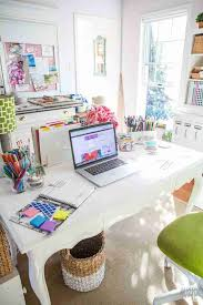 inspiring home office decoration. Inspiring Home Office Decorating Ideas Photo Gallery. «« Previous Image Decoration W