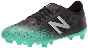 Buy new balance Men's <b>Furon</b> 5.0 Dispatch Fg <b>Football</b> Boots at ...
