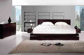 platform bedroom sets  furniture design and home decoration