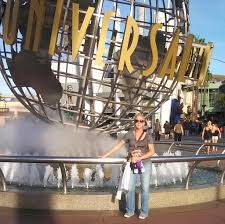 Suzette M Zercher from Chandler, AZ, age 56   Inforver