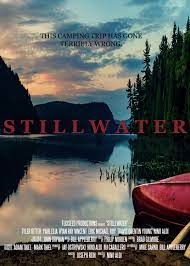 Stillwater (2018) - IMDb