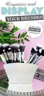 make money giving away free makeup brushes