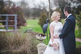 Wedding Plans Stunning An Elegant Rustic Inspired Wedding At Muddifords Court Country House
