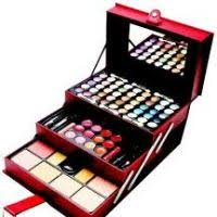 makeup palettes makeup brownsvilleclaimhelp source cameo all in one makeup kit eyeshadow palette