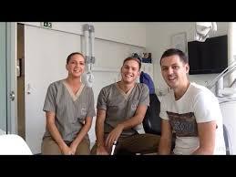 Как подтвердить медицинский диплом в Португалии диплом врача  Как подтвердить медицинский диплом в Португалии диплом врача стоматолога Часть2