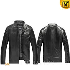 kweeped from jackets cwmalls com
