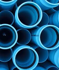 24 inch culvert pipe s corrugated plastic s menards steel