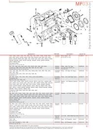 collection massey ferguson 20f wiring diagrams pictures inside t20 te20 ferguson tractor wiring diagram collection massey ferguson 20f wiring diagrams pictures inside t20 diagram