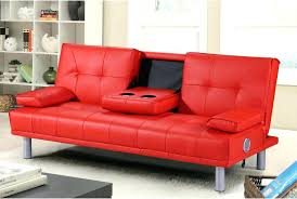 office sleeper sofa. Office Sofa Bed Large Size Of Queen Sleeper For Small Spaces S