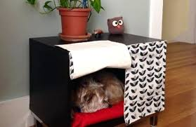 dog bed furniture. Ikea Dog Bed 9 Brilliant Ways Can Solve Your Furniture Problems Pet Singapore .