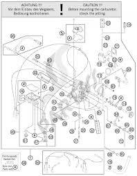 2005 ktm 450 mxc wire diagram trusted manual wiring resource ktm 525 xc wiring diagram detailed schematics diagram rh jppastryarts com 2003 ktm 525 exc wiring