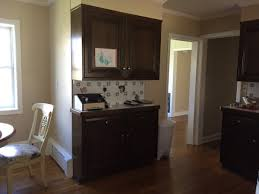 Kitchen Cabinetry Remodeling Greenwich Ct Lifestyle Kitchen