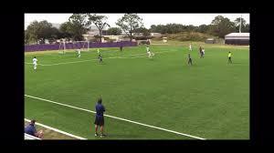 Tampa Bay United Soccer Club (Boys) | U17 MLS/EYDP | SportsRecruits