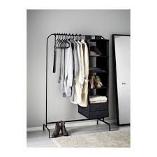 Free Standing Coat Rack Ikea IKEA Coat Stand EBay 91