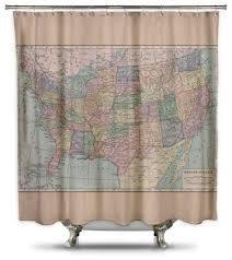 vintage shower curtain. Shocking Best Ideas About Vintage Shower Floral Image Of Curtain Trend And T