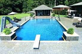 rectangle above ground pool sizes. Leave A Reply Cancel Rectangle Above Ground Pool Sizes