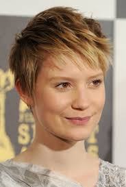 Chopped Hair Style 20 choppy bob haircut ideas designs hairstyles design trends 3218 by wearticles.com
