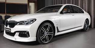 2020 Bmw 750i Xdrive M Sport It S Obvious Now That The 2 Series As Well As The Bmw M2 Are Considered The Most Enjoyable Autos You Can E Bmw Bmw Models Bmw M2