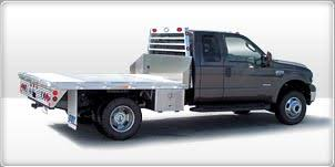 eby flatbed wiring diagram eby discover your wiring diagram eby trailer wiring diagram copxinfo