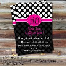 best solutions of invitation birthday drinks on 18 birthday invitations my birthday