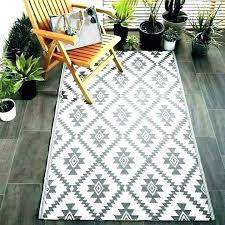 polypropylene outdoor rugs sears outdoor rugs