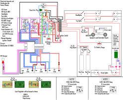 schumacher battery charger wiring diagram & schumacher battery guest 2607a 8 amp at Guest Battery Charger Wiring Diagram