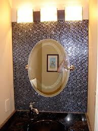 standard mirror height in bathroom dsc02243 jpg