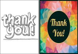 Printable Thank You Cards For Teachers Free Printables Thank You Card For Teachers Parent24