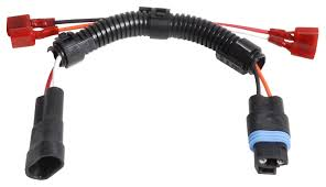 msd 8889 msd to 90 95 dodge ram 5 2 5 9l harness msd performance 8889 msd to 90 95 dodge ram 5 2 5 9l harness image