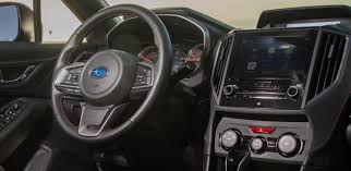 2018 subaru 5 door impreza. brilliant subaru 2018 subaru impreza interior with subaru 5 door impreza