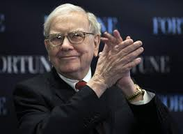 one hell of a net net stock warren buffett s opinion