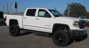 gmc trucks 2014 lifted. 2014 gmc sierra 1500 gmc trucks lifted o