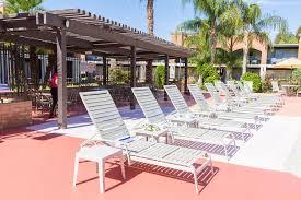 hotel rosedale bakersfield ca booking com