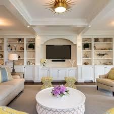 living room entertainment center ideas. best 25+ entertainment centers ideas on pinterest | rustic centers, media center and livingroom living room e