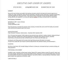 Classic Resume Templates Amazing Pages Modern Classic Resume Template Free IWork Templates