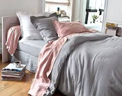blush pink comforter set awesome clearance light grey and pink pattern cotton comforter sets queen inside pink and grey comforter set blush pink comforter