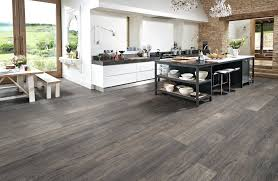 karndean loose lay how much does flooring cost raven oak vinyl