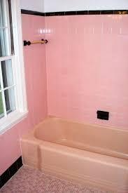 bathroom reglazing nyc bathtub westchester county tile cost