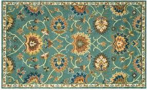 safavieh heritage rug heritage framed fl wool rug safavieh heritage black red rug safavieh heritage multi